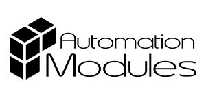 Automation Modules