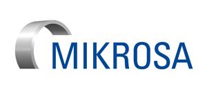 Mikrosa